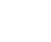 20-years of experience