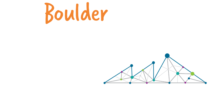 The Boulder Leadershipcentre