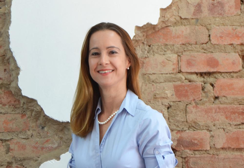 Tanya Hulse Profile picture